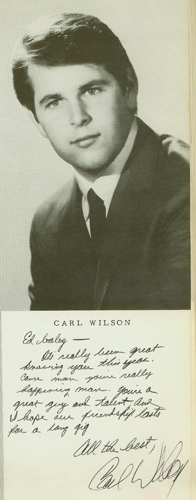 carlwilson1.jpg